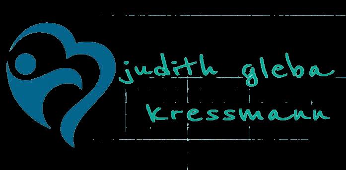 logo psy montpellier